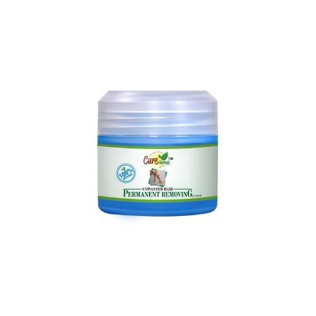 Best Natural Permanent Hair Removal Cream For Men Womens